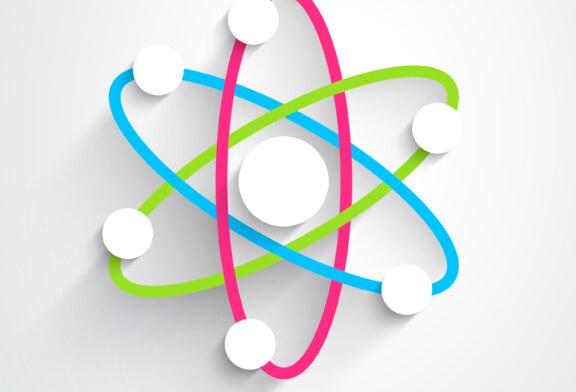Effetto fotoelettrico: giochiamo con fotoni ed elettroni