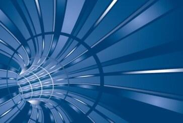 Effetto tunnel: giochiamo con le funzioni d'onda